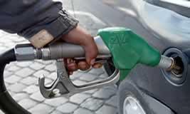Risparmiare benzina - Voci bilancio familiare ...